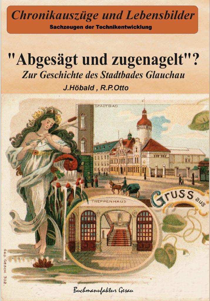 Stadtbad Glauchau