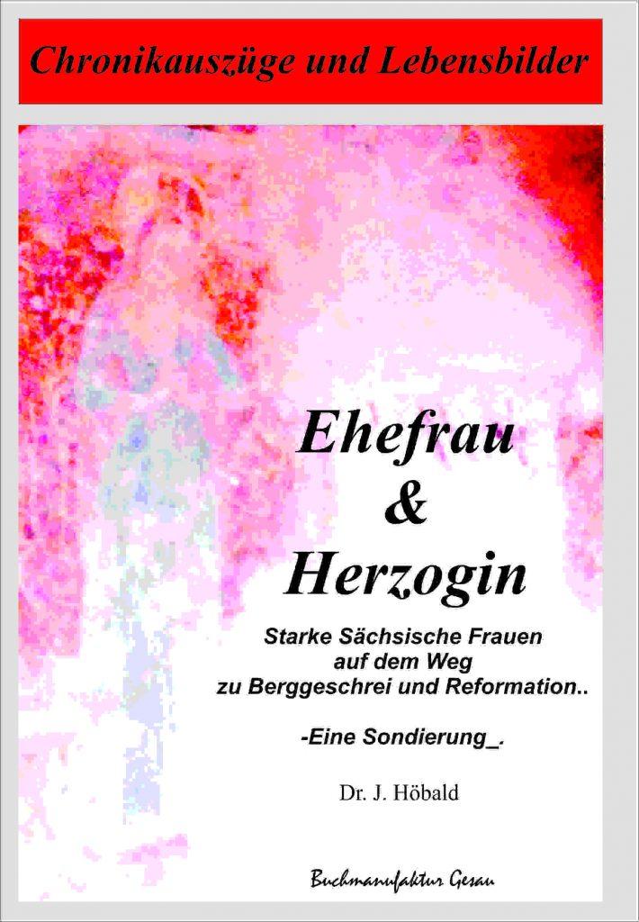 Ehefrau & Herzogin